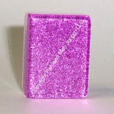 Purple viagra